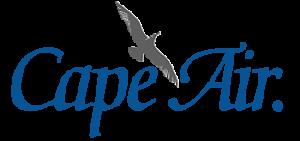 Cape_Air_logo_logotype