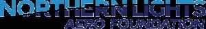 NLAF-Logo
