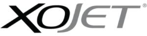 XOJET_Logo