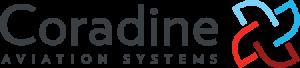 coradine logo