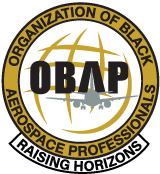ORGANIZATION FOR BLACK AEROSPACE PROFESSIONALS