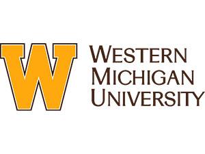 Collegiate_0000_WMU
