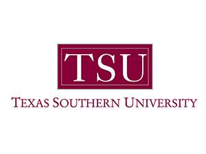 Collegiate_0001_TSU