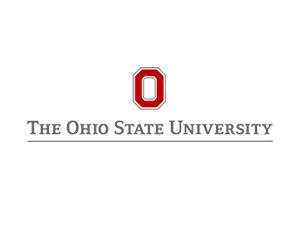 Collegiate_0003_OSU