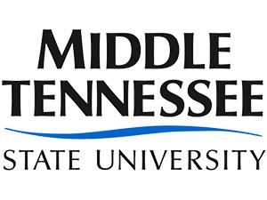 Collegiate_0004_MTSU