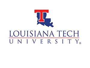 Collegiate_0007_LATECH