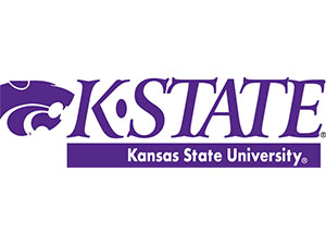Collegiate_0008_KSTATE
