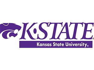 Collegiate_0008_KSTATE
