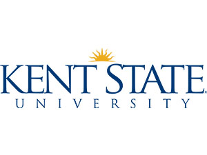 Collegiate_0013_kent_state_university+Horizontal_2G-CMYK