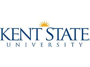 Collegiate_0013_kent_state_university+Horizontal_2G-CMYK