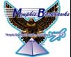 memphis blackhawks logo