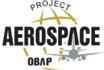 project aerospace logo