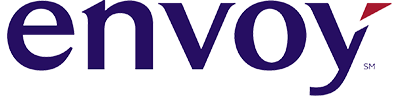 IMG_Envoy_Logosmall