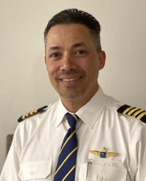 Juan-Pena-Newark-ACE-Saudi-Aramco---Training-Captain