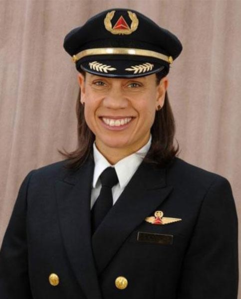Stephanie-Johnson