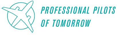 Professional Pilots of Tomorrow