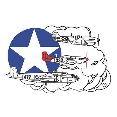 Tuskegee Airmen Inc.