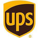 UPS-Logotipo