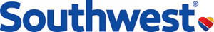 southwest_airlines_logo_detail_a