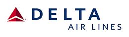 Símbolo-Delta-Aire-Linessmall