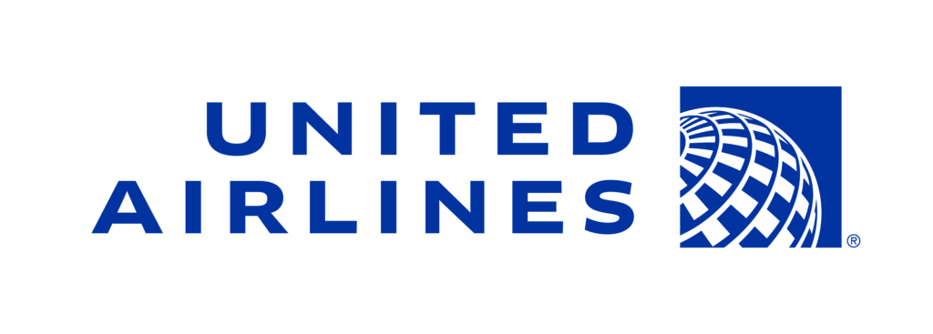 United-Airlines-Logotipo-1024x367 (1)