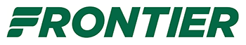 frontier_airlines_logo_logotype