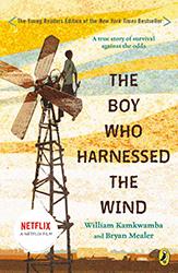 windbook