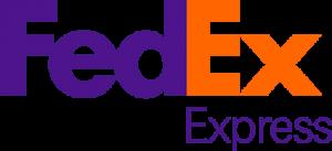 FedEx_Express_logo