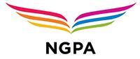NGPA_Logo-Mark_RGB