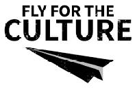 cultura de la mosca