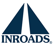 inroads1