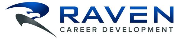 raven-carrera-desarrollo-logo