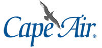 Cape_Air_logo_logotype1