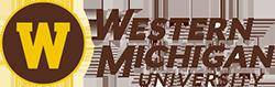 Logotipo de WMU