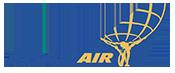 atlas-air-1-logo-png-transparente