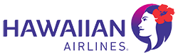 hawaiian-airlines-vector-logo